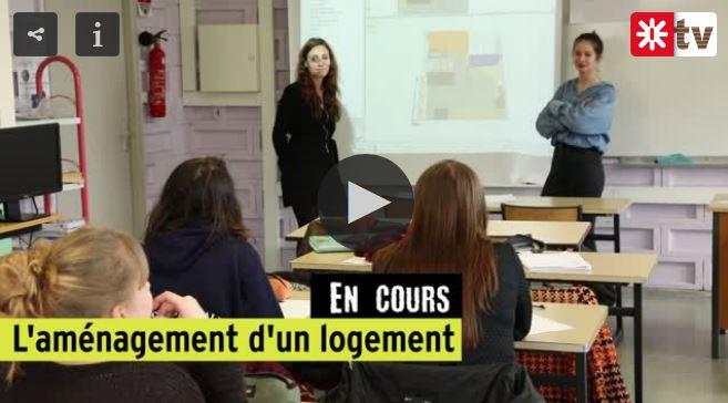 3 Postbac Chapitre Complet Pour Impression Lycée Kerraoul