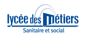 Logo du label
